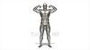 映像CG 人体模型120429-012