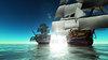 映像CG パイレーツ Pirate ship120516-009
