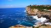 映像実写 オーストラリア海120508-011