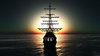 映像CG パイレーツ Pirate ship120516-004