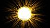 映像CG 太陽 Sun120509-009