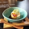 """Eel cuisine specialty 昌本 shop River"" eel course introduction"