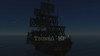 映像CG パイレーツ Pirate ship120513-003