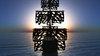 映像CG パイレーツ Pirate ship120513-002
