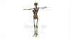映像CG 人体模型120430-015