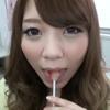 【クリスタル映像】ザーメンごっくん むちむちドM娘 #022