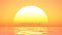 映像CG 太陽 Sun120507-018