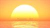 CG Sun120507-018