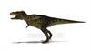 映像CG 恐竜 T-REX120417-001