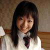 Amateur school girls [CLASS-A] phase17