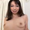 【プールクラブ】素人ヘアヌード 陰毛乳首肛門図鑑 #112
