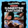 【レンタル】SUMMER TIME FANTASIES