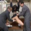 【グローリークエスト】痴漢弁護人 #006
