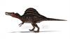 映像CG 恐竜 Dinosaur120417-015