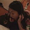 """【 임신 음 어와 키스 】 """"리코"""" 성교 4. 미인 딸과 키 모입니다 남자와 키스 임신 짝짓기. 【nd-029】"""