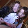 Filthy sluts 猥歪 woman 7 海り 2 Oh-Sakura love sounds