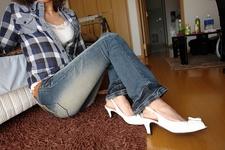 Shoes Scene121