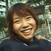 Amateur school girl [CLASS-A] phase15 Yamaguchi Erika