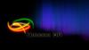 映像CG オーロラ120327-006