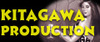 Kitagawa Pro, Inc.