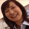 Hino MISA amateur OL SECTION2
