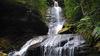 映像実写 オーストラリア滝120508-003