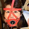 Tokyo bondage photos [AYP2 beauty mature woman bondage Sayaka high drool your purchase]