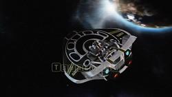 CG  Spaceship120318-001