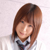 Dream beauty amateur school girl-new [CLASS-A] ver 5.0 here