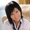 Real schoolgirl Mei