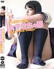 School girls shikoreru [new 9/2015 18 release: lots of leg