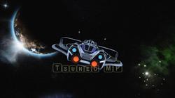 CG  Spaceship120316-003