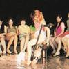 女性の為の家畜人製造教室 第二行程 嗅覚訓練・口舌奉仕・尻舐め・顔面椅子実用性耐久テスト