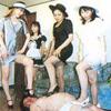 女豹達の屠殺遊戯 便器夫 屈辱結合部分舐め 貴婦人編