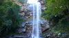 映像実写 オーストラリア滝120508-002
