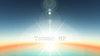 映像CG 日の出 Sunrise120509-003