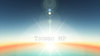 CG Sunrise120509-003