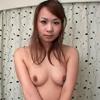 【プールクラブ】素人ヘアヌード 陰毛乳首肛門図鑑 #022
