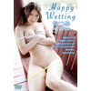 Happy Wetting Natsumi CS-004