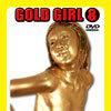 【半額キャンペーン】GOLD GIRL 8 ゴールドプレイ
