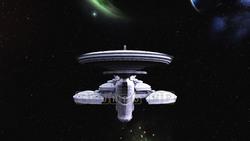 CG  Spaceship120312-008