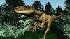 映像CG 恐竜 Dinosaur120507-002