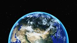 CG  Earth120320-002