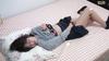 Mari 32-year-old (2)