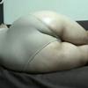 【HyperEdge】ケツ圧デリバリー モリモリでか尻女子 #004