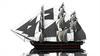 映像CG 帆船 Pirate120323-011