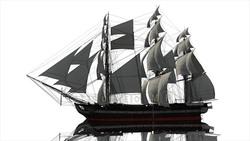 CG  Pirate120323-011