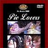 【レンタル】Pie lovers
