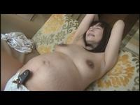 【ママドール】妊婦フェチ #143