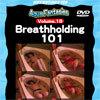 【半額キャンペーン】Breathholding